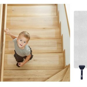 Top 10 Best Stair Treads In 2020 Stair Treads Carpet Stair Treads Stairs