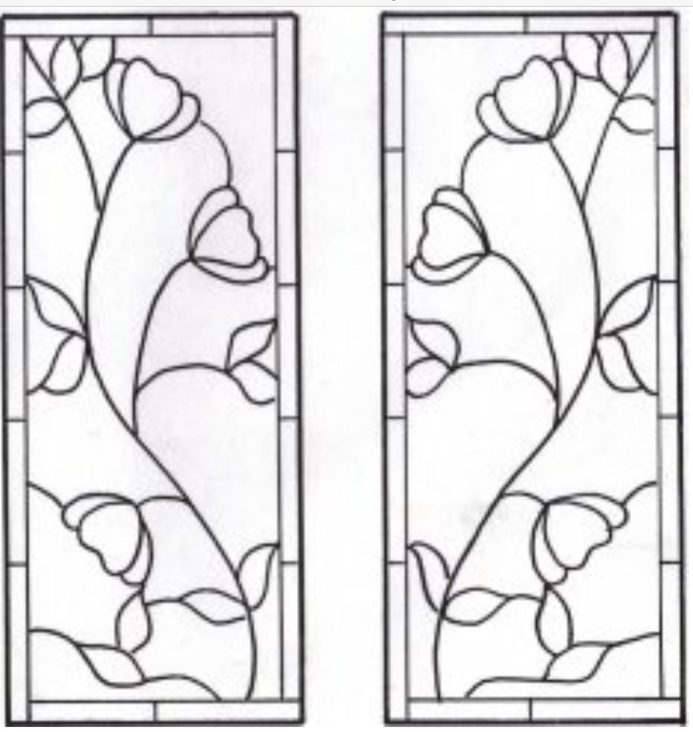 24++ Christmas mosaic coloring pages information