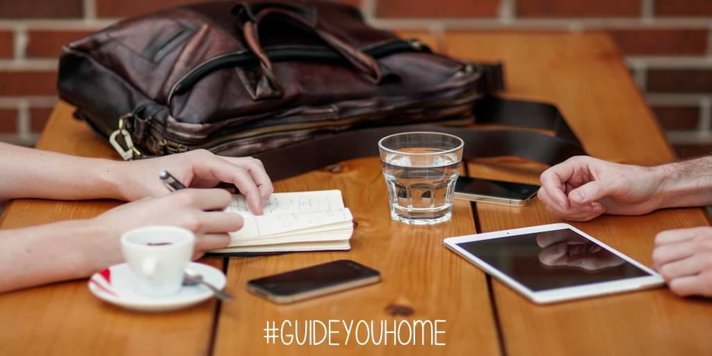 Stand out above the competition by learning what buyer's want. #GuideYouHome #REMAX