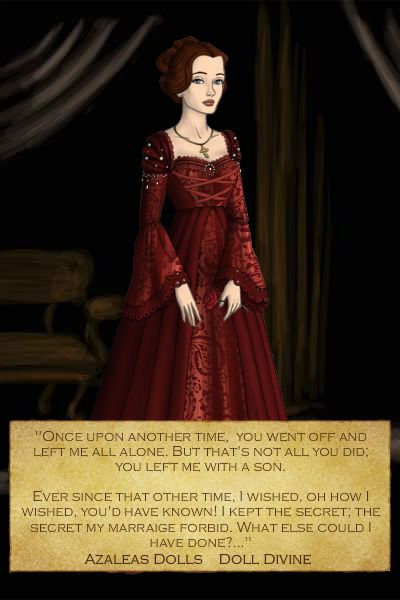 Christine Daae Pregnant Lnd By Eriksangelofmusic22 On Deviantart