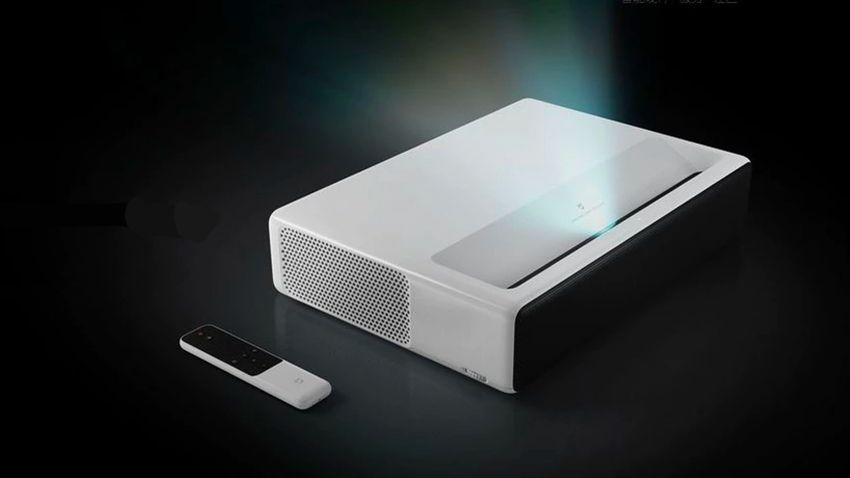 Wieder Im Angebot Laser Projektor Mit 150 Zoll Bild Ideen Rund Ums Haus Beamer Angebote Und Zoll