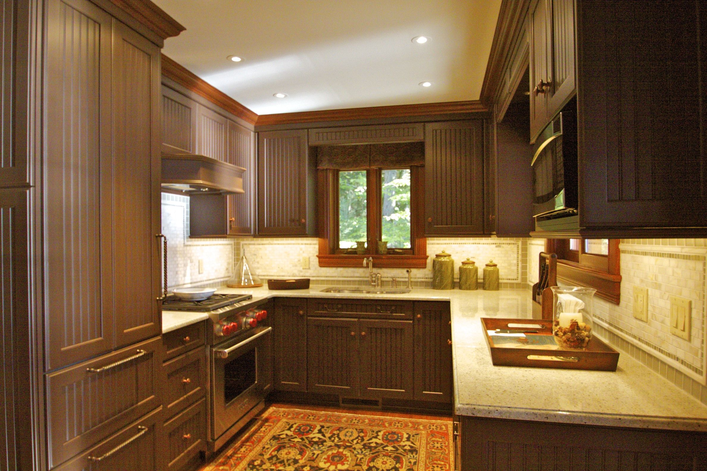 Best Places To Buy Kitchen Cabinets Saving This For New Kitchen Cabinet Paint Matte Chocolate