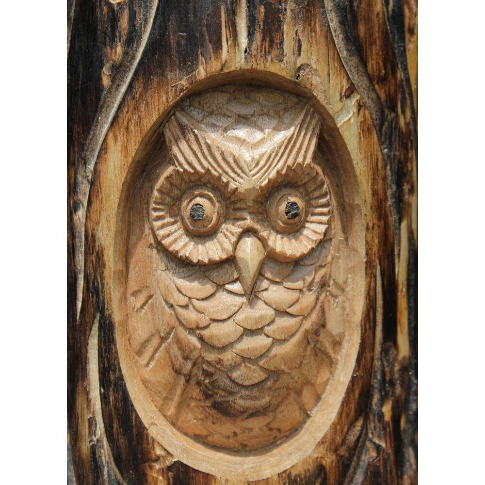 My next project i want to carve an owl sovy pinterest