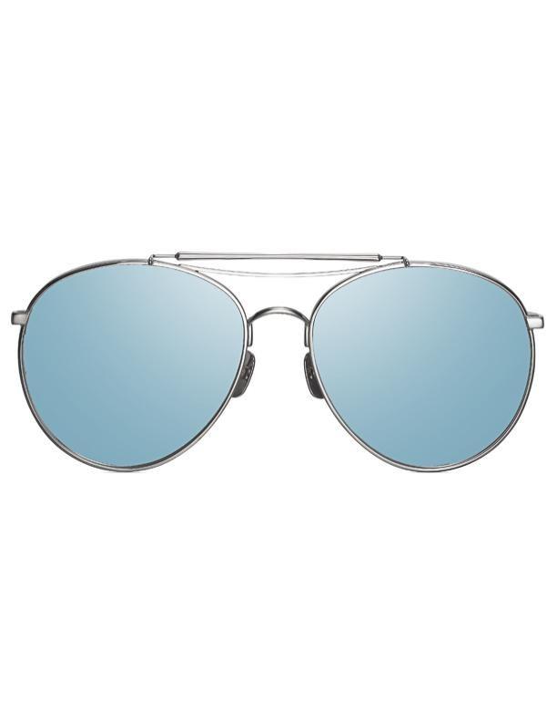 1af74dd98ea1 Gentle Monster Big Bully 02(11M) 60mm Sunglasses - Urban Oxygen ...