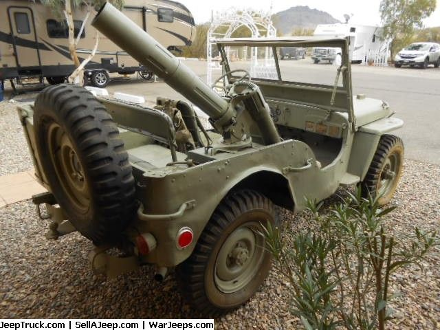 Military Jeep Parts >> Military Jeeps For Sale And Military Jeep Parts For Sale 1942 Ford