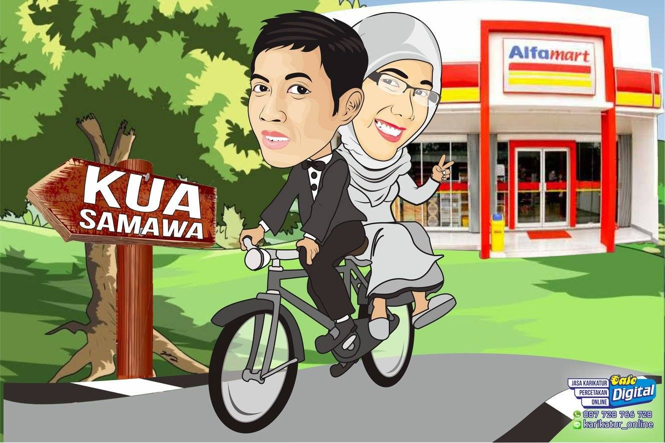 29 Best Galeri Karikatur Images On Pinterest