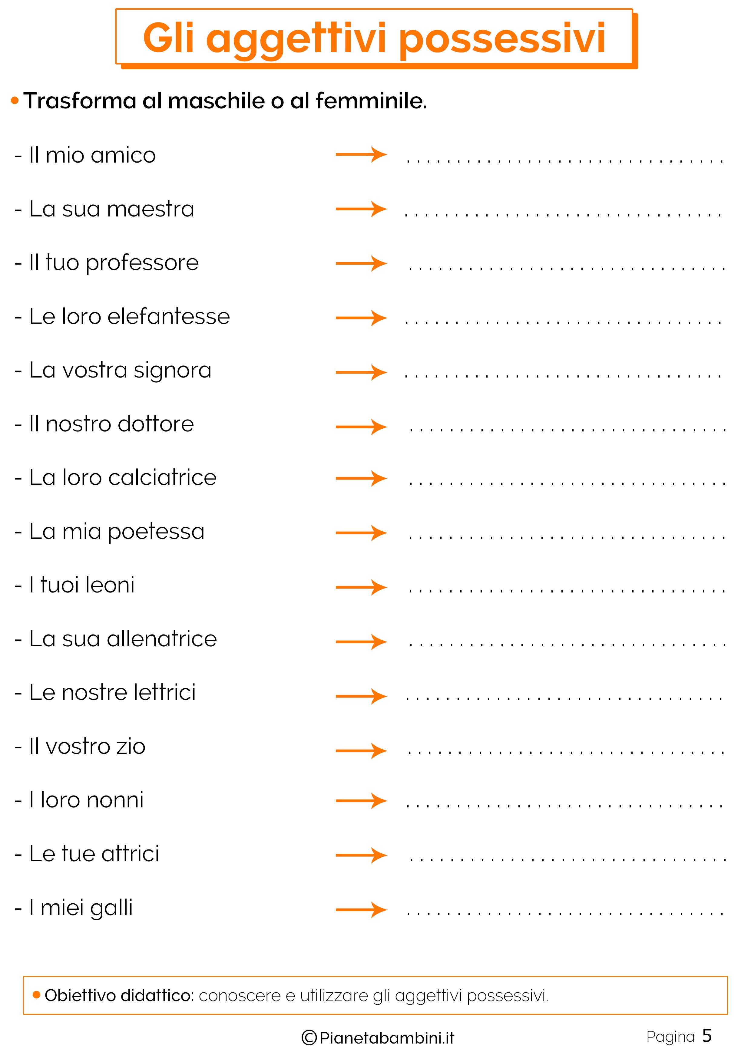 Pin Su Italian Language