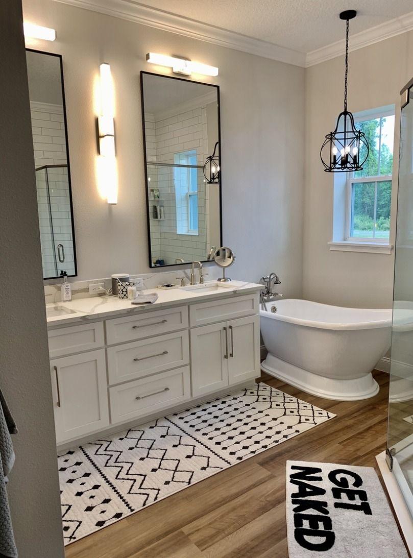 Ringwood Area Rug Bathrooms Remodel Master Bathroom Area Rugs [ 1093 x 809 Pixel ]