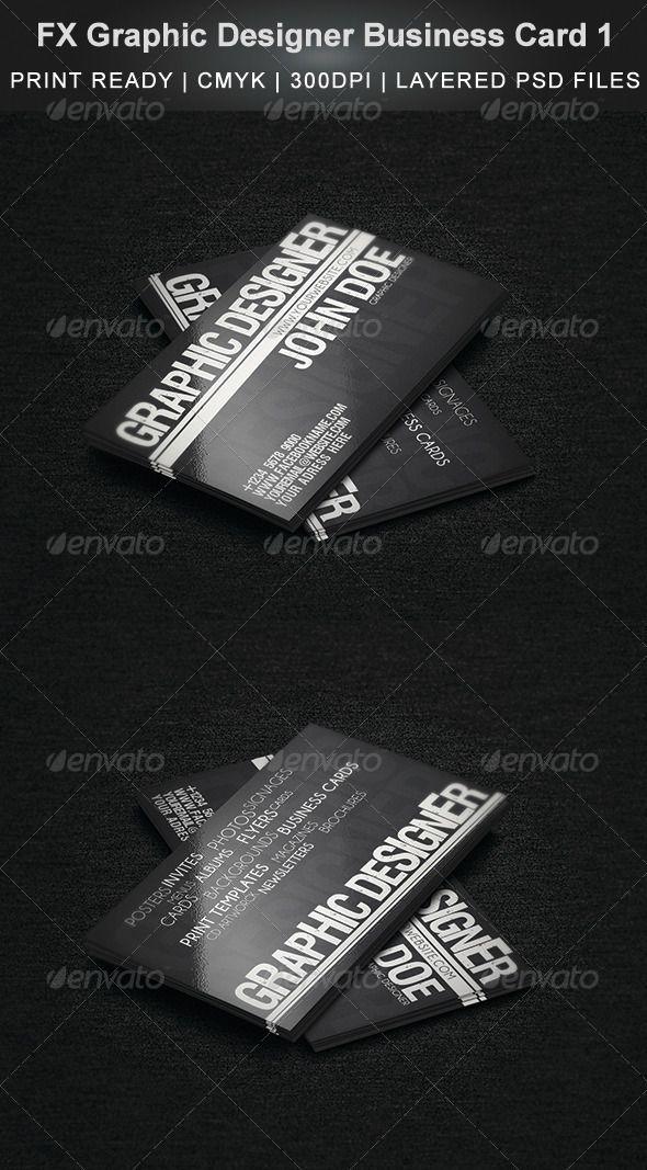 Fx graphic designer business card 1 graphic designers business fx graphic designer business card 1 colourmoves