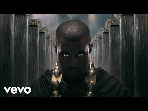 Kanye West Power Youtube Kanye West Power Kanye West Songs Kanye West