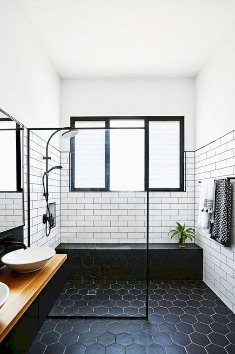 remodeling bathroom tile walls   Bathroom Remodeling   Pinterest ...
