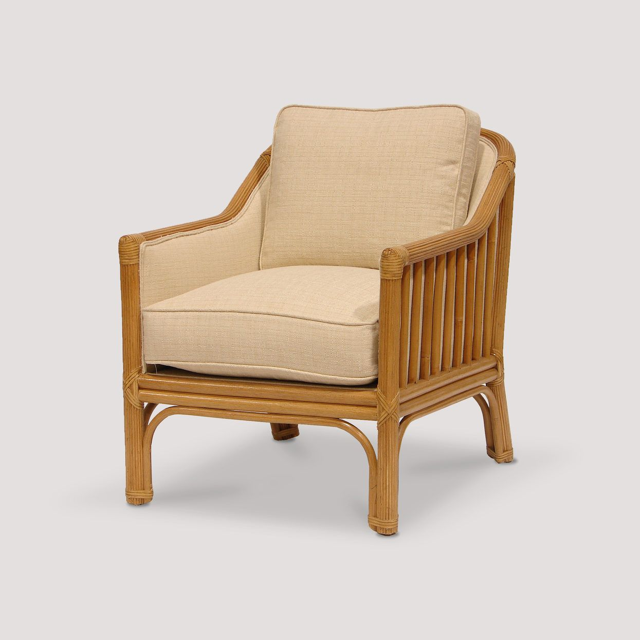 Www Palecek Com Products 791201 F 02 03 St Thomas Club Chair