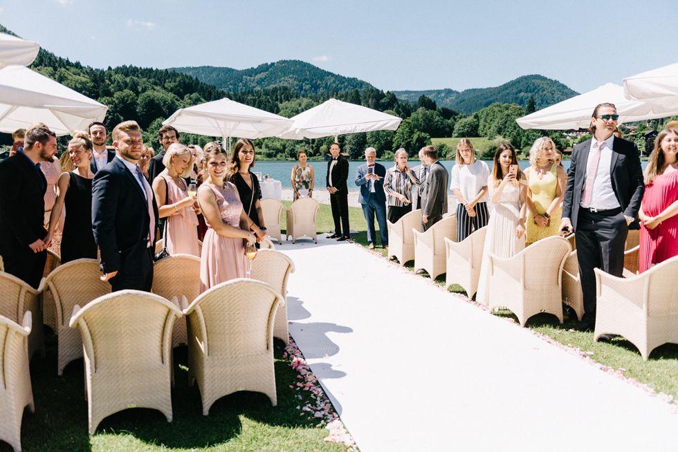 Freie Trauung Am Tegernsee Hochzeit Auf Der Fahrhutte 14 Hochzeit Hochzeitsfotograf Tegernsee