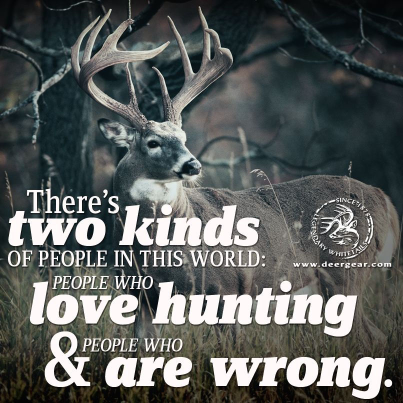Pin By Legendary Whitetails On Celebratethehunt Hunting Humor Hunting Hunting Girls