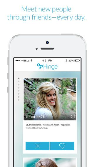 Pin by Keep Shopping on Mobile Apps Tinder dating app