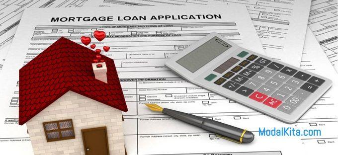 Cara Mencari Pinjaman Yang Cocok Dengan Kebutuhan Kpr Pinjaman