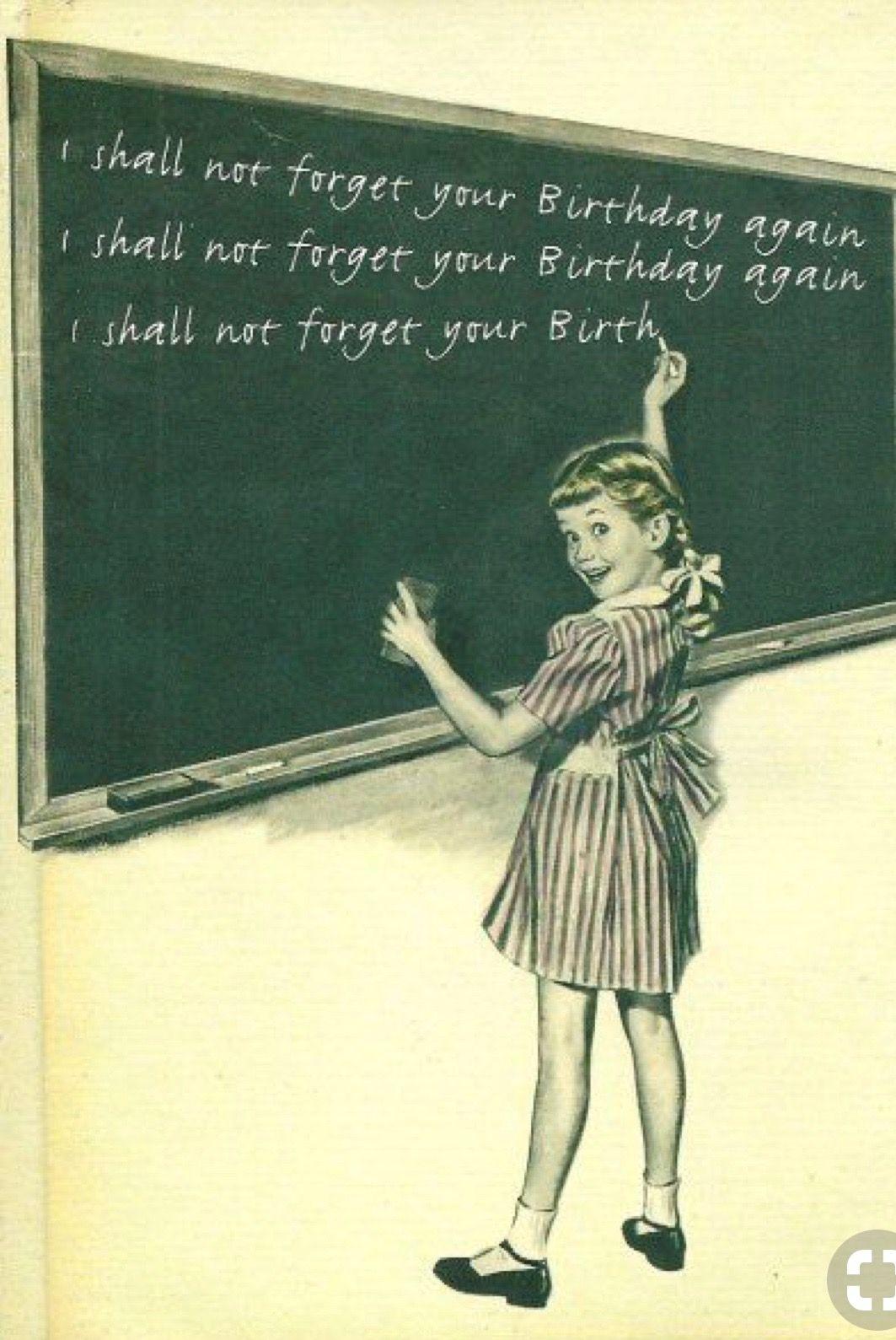 Pin By Zhanna Satska On Birthday Cards Birthday Wishes Funny Belated Birthday Wishes Happy Birthday Greetings