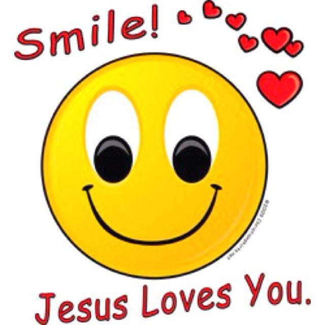 Pin By Angela Dawn Tyler On Jesus Jesus Loves You Jesus Loves God Loves You