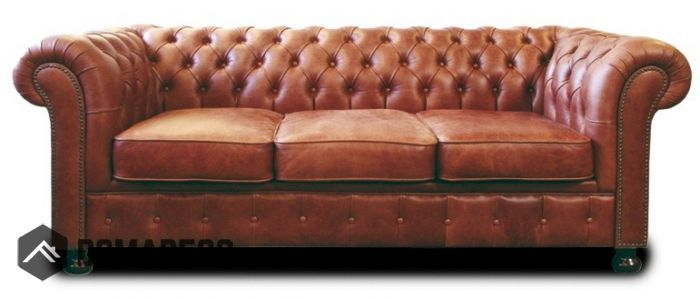 Surprising Best Sofas Cheap Leather Sofa Classic Sofa Modern Sofa Caraccident5 Cool Chair Designs And Ideas Caraccident5Info