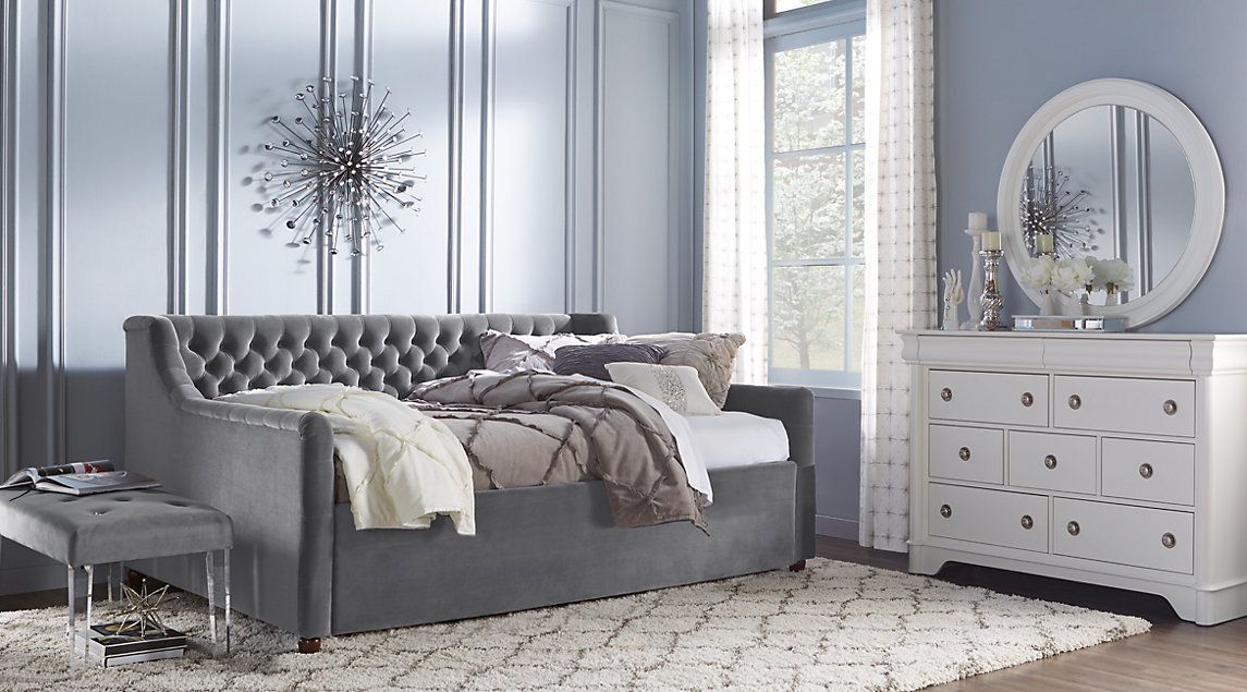 twin bedroom sets for girls twin size furniture suites