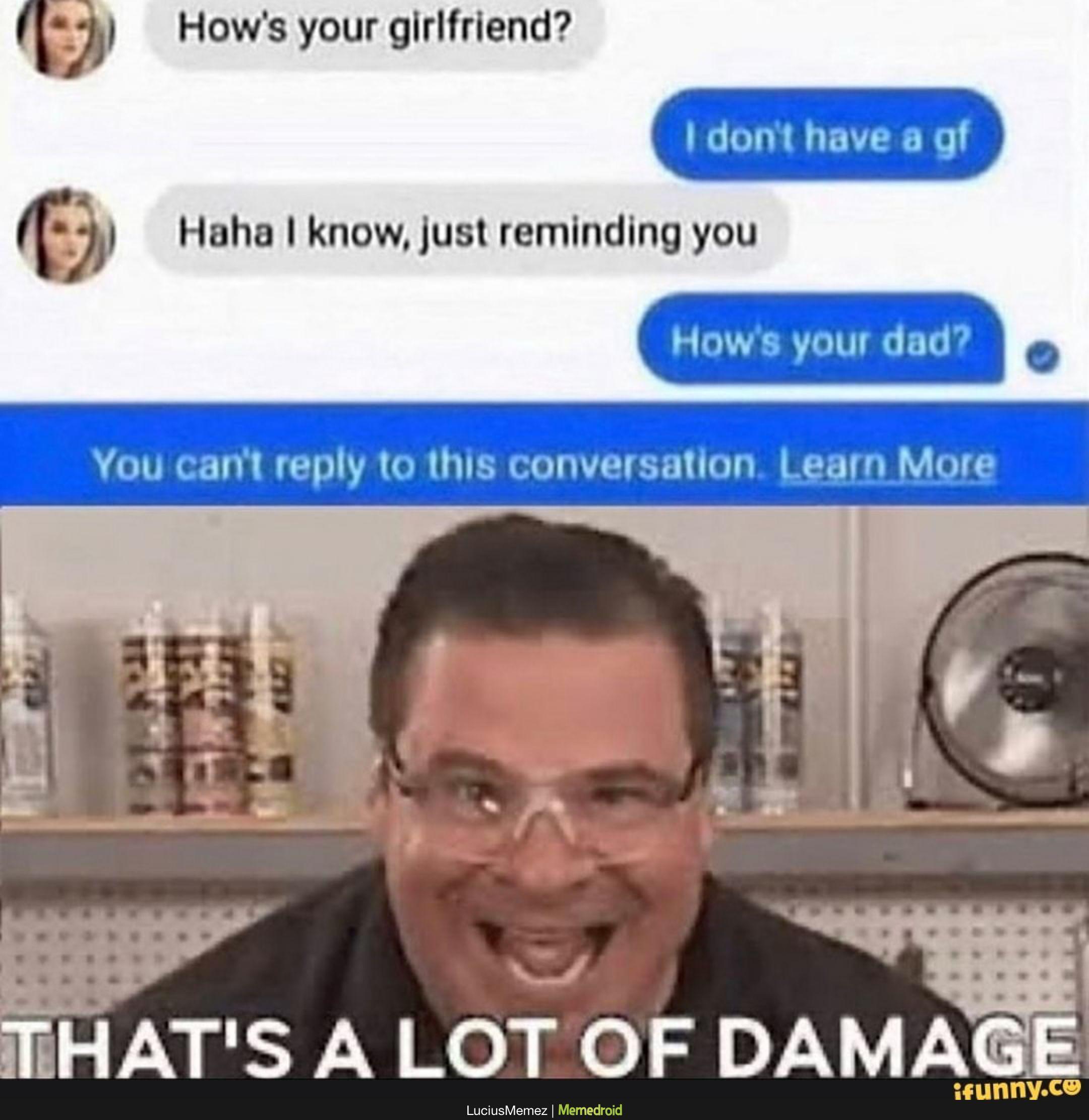 Pin By Kinleagh On Memes Really Funny Memes Dark Jokes Dark Humor Jokes