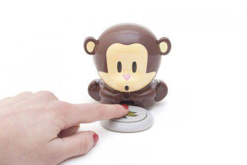 puste ffchen nageltrockner blow monkey fingern geltrockner produkte pinterest monkey. Black Bedroom Furniture Sets. Home Design Ideas