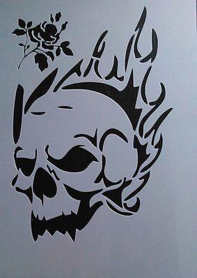 Pin Von Nermin Auf Scroll Saw In 2020 Schablonen Graffiti Schablonen Airbrush