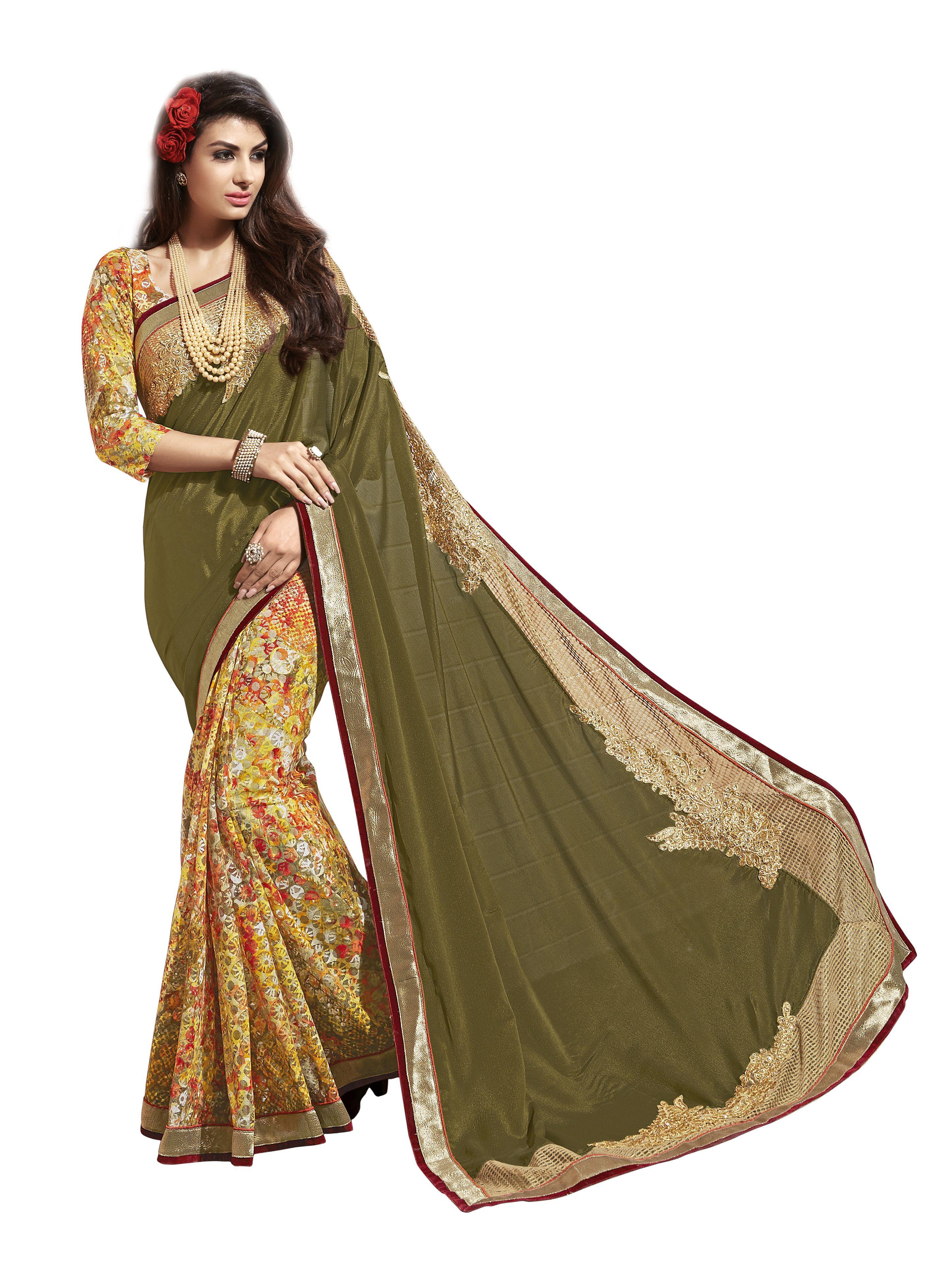 Saree blouse design new atsendshoppinglpfvptesgiteiu