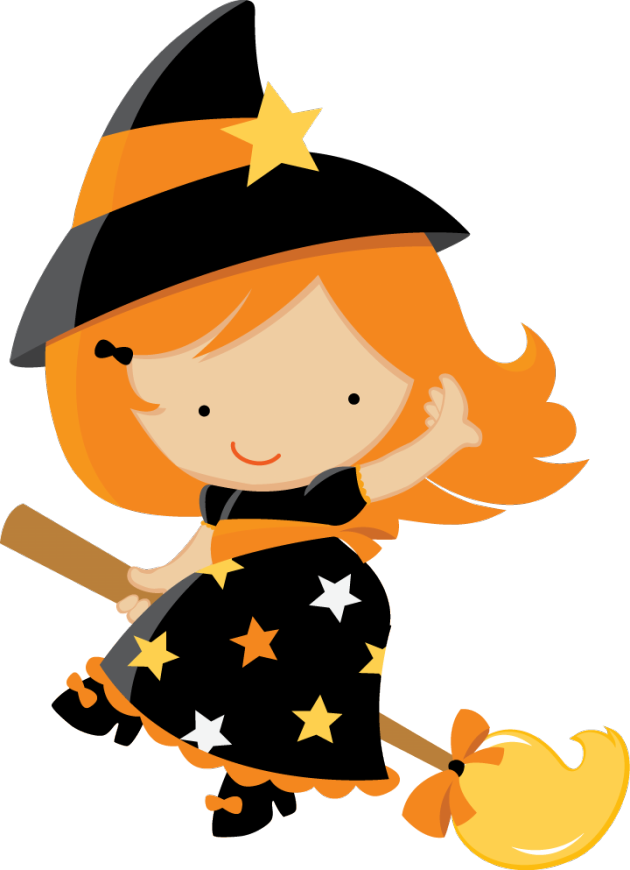 4shared View All Images At Alpha Folder Halloween Clips Halloween Clipart Halloween Witch