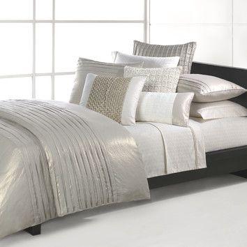 Natori Soho Bedding Collection