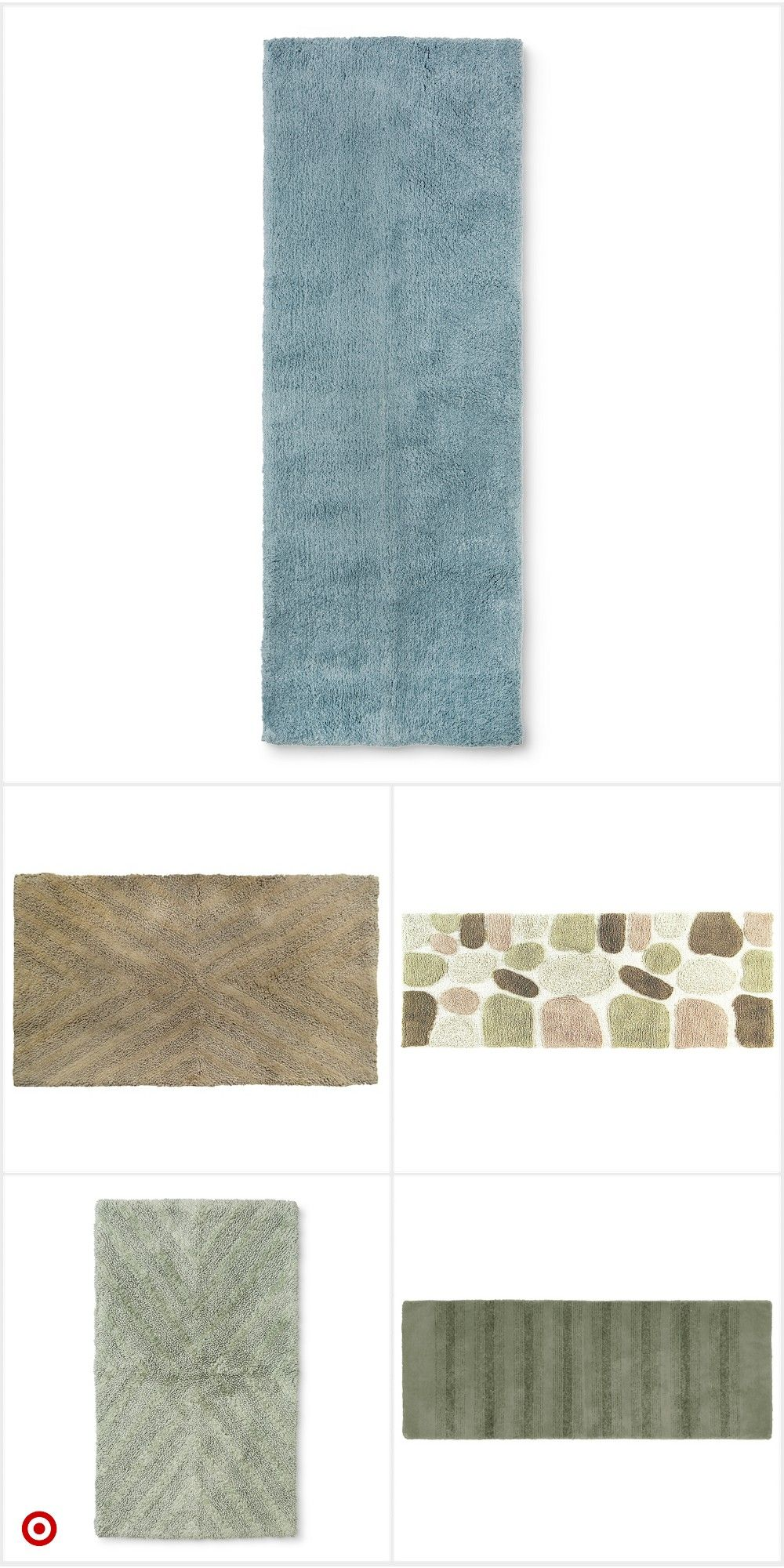 Shop Target For Bath Runner You Will Love At Great Low