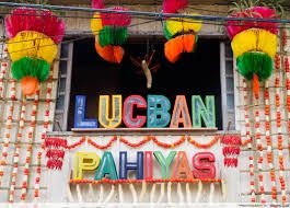 Image Result For College Fest Decoration Ideas Simple Stage