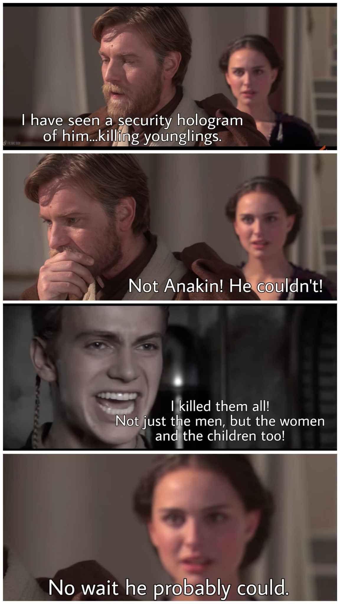 57 Star Wars Ideas Star Wars War Star Wars Memes