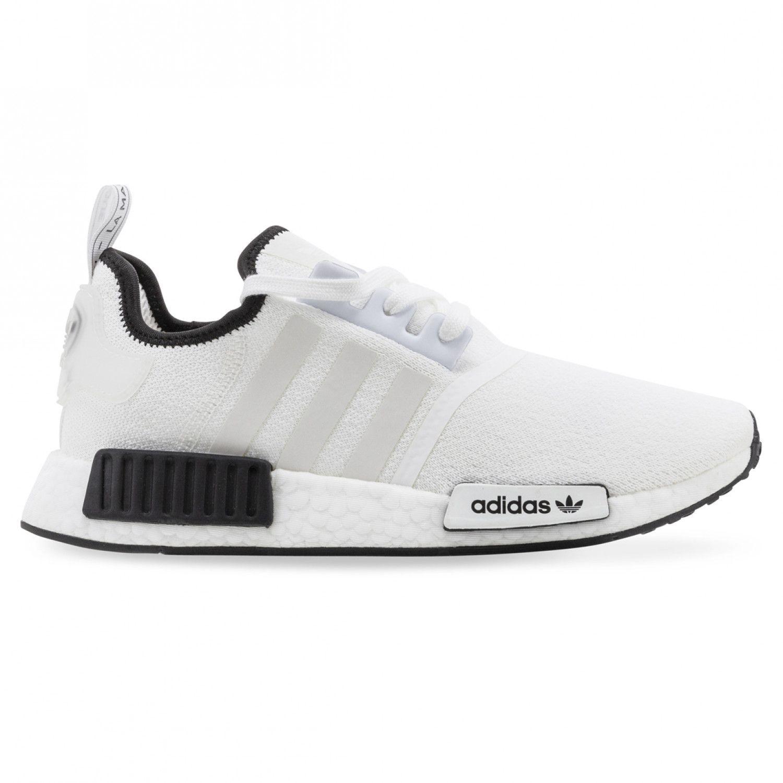 adidas Originals NMD_R1 Adidas nmd r1, Adidas nmd