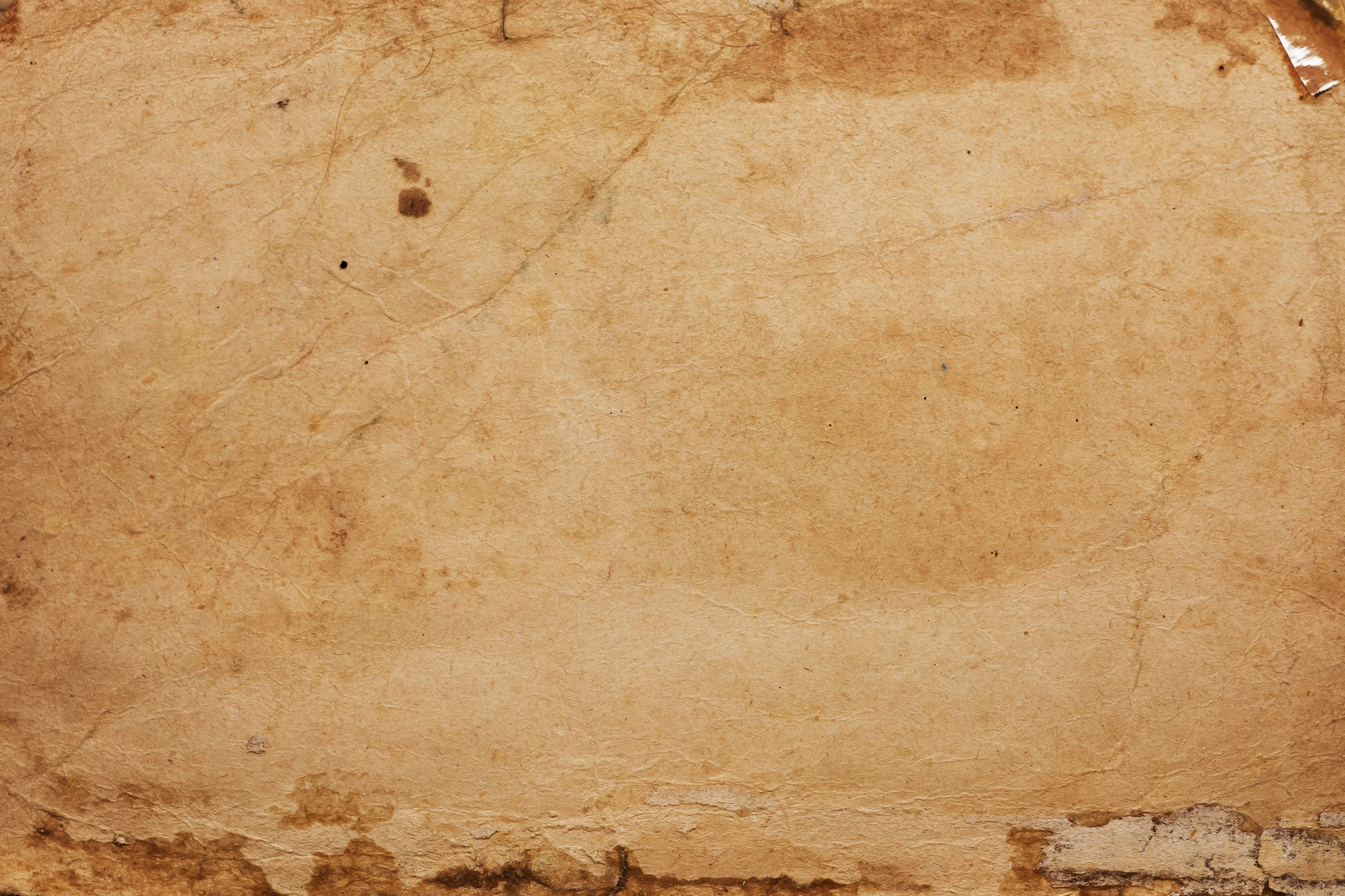 Old paper texture on Pinterest | Old Paper, Paper Texture and Texture | Old  paper background, Grunge paper textures, Paper texture