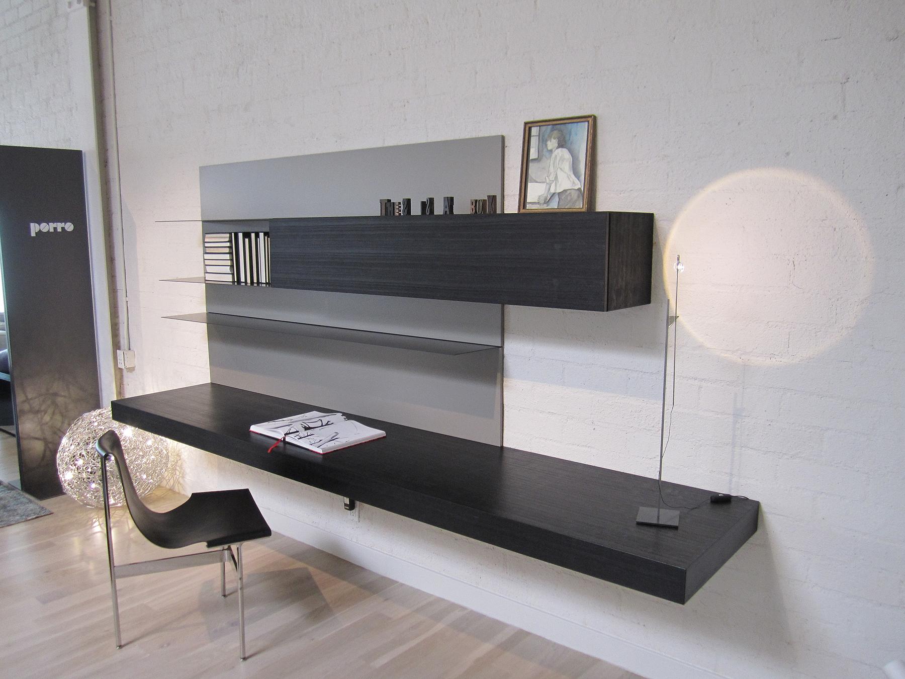 Living Room Wall Unit System Designs Desk In Living Room Living