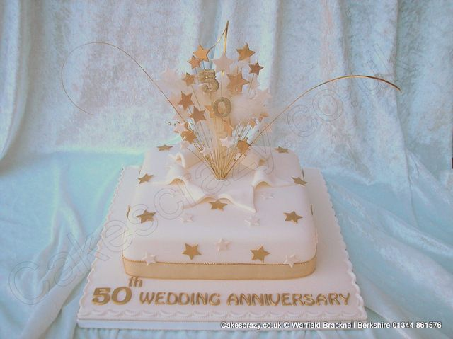 Wedding anniversary cakes engagement cakes silver pearl