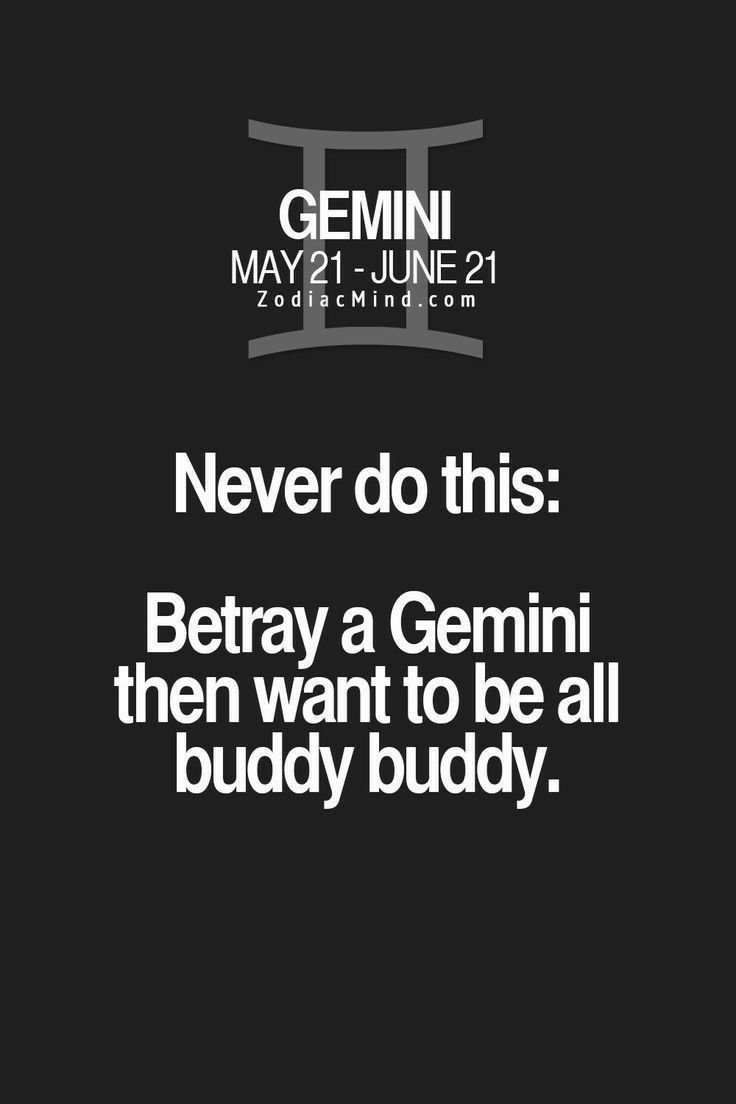 Horoscope: how to fall in love with a man-Gemini