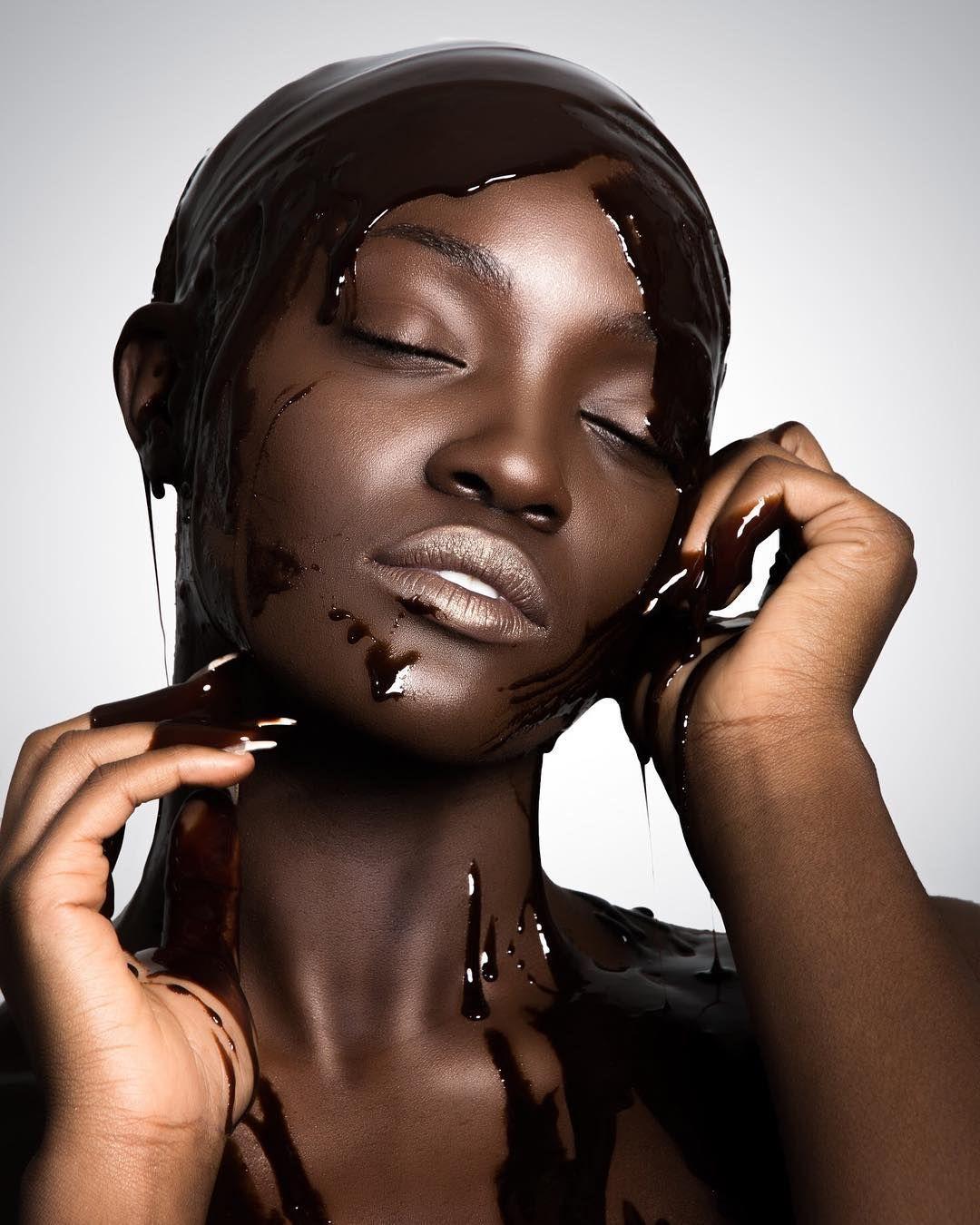 """DMV Makeup Artist (makeup.nikita) on Instagram """"FOR THE"""