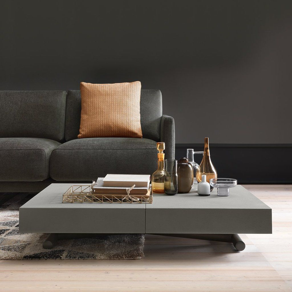 Boxster Coffee Dining Table 茶几 In 2019 Table