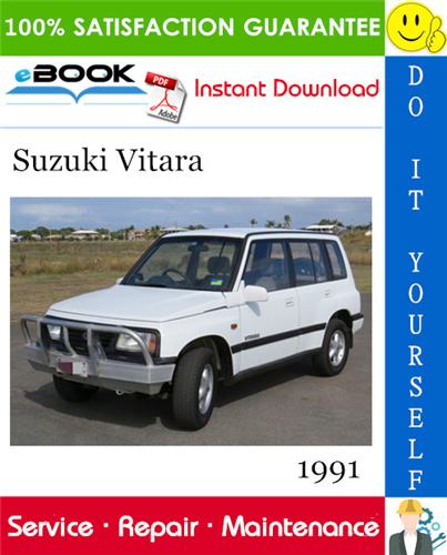 Pin On Suzuki Cars