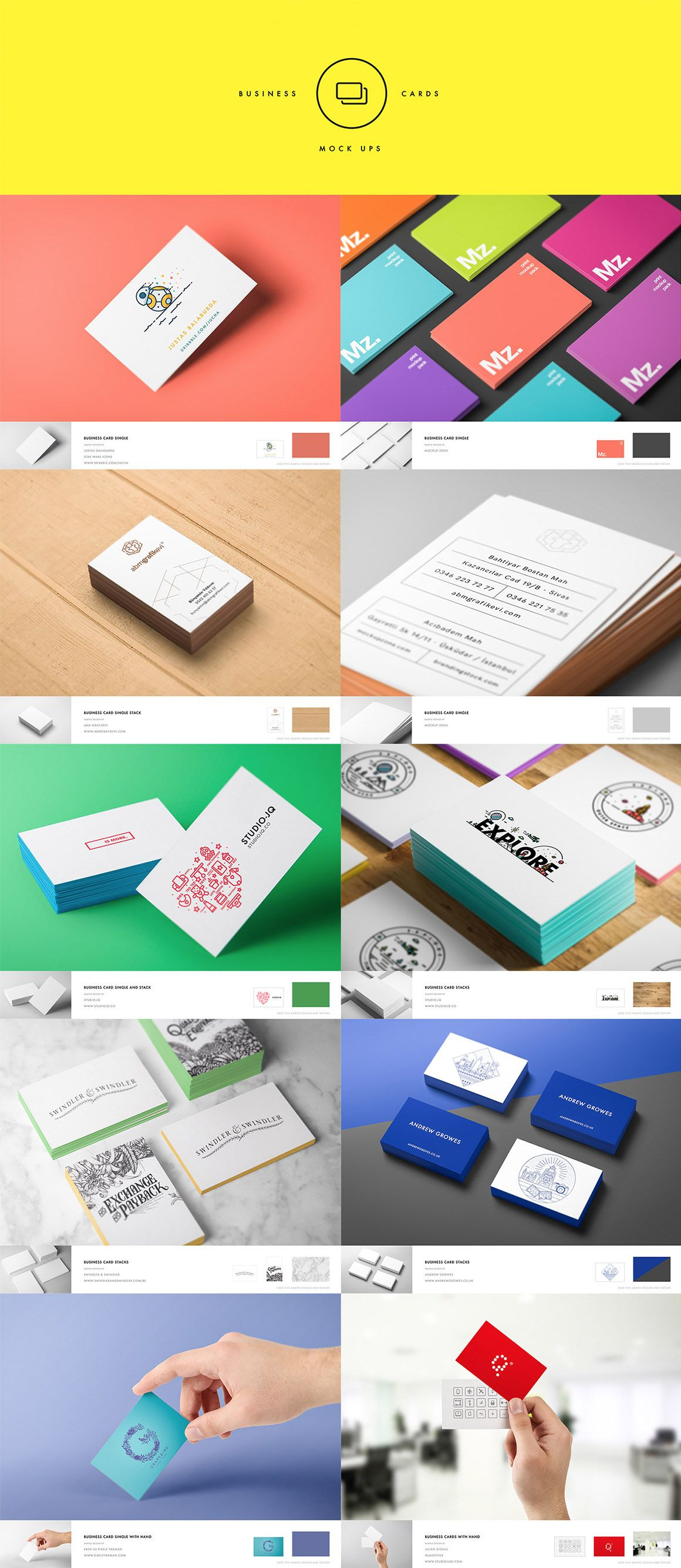 print mock up pack by mockup zone on creative market
