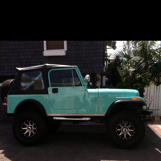 chrysler dealers ram flemington in dodge limited nj cherokee jeep new