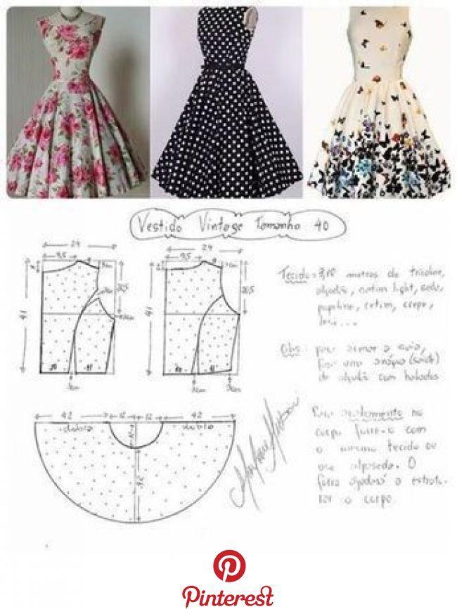 Epingle Sur Fashion Dresses