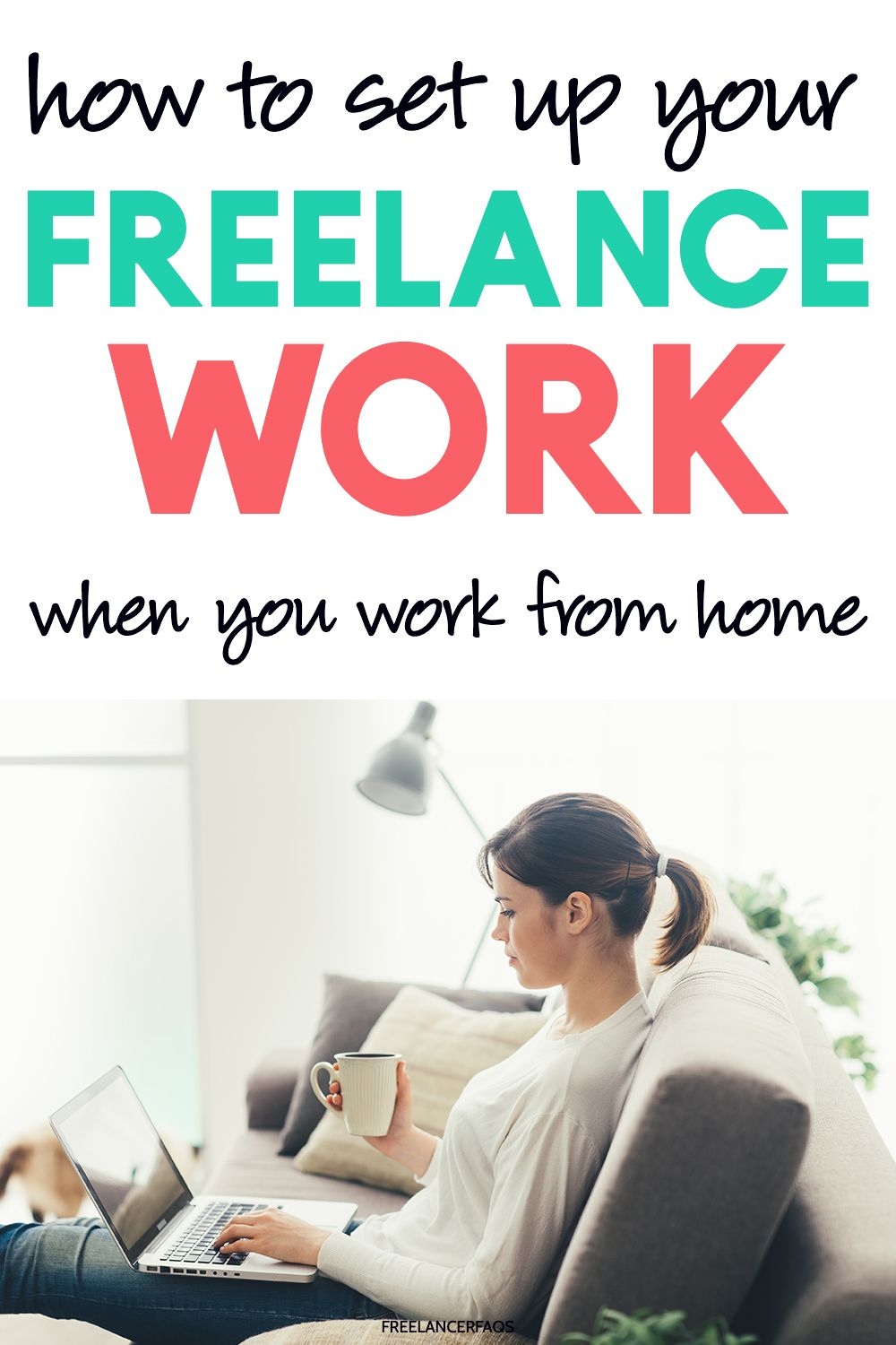 Beginner Freelance Writing Jobs from Home No Experience