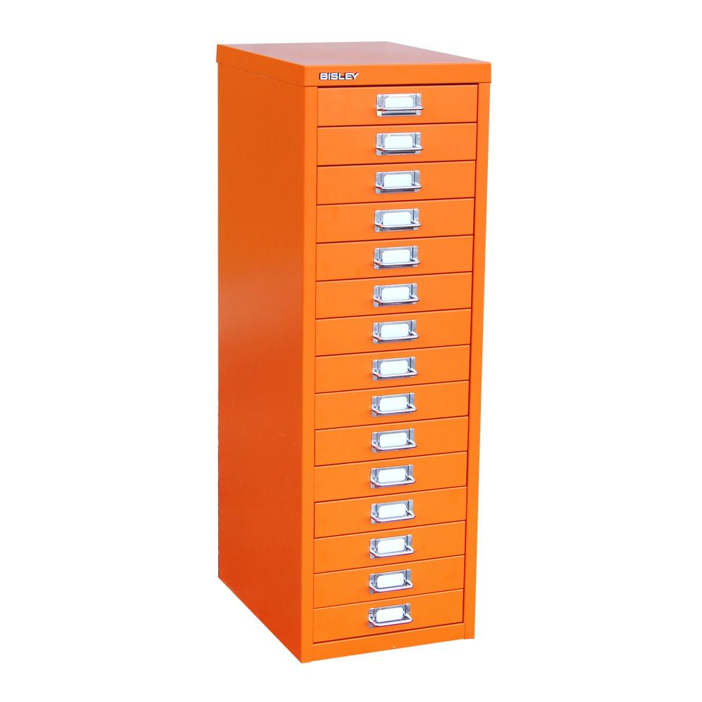 bisley filing cabinet drawer home file
