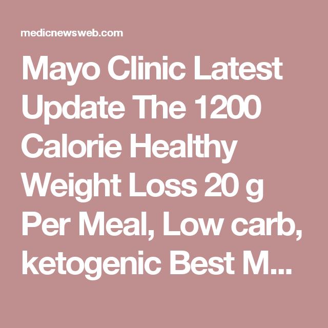 Medical weight loss chesapeake va