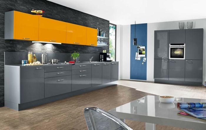 Nolte Küchen – Gestalten Sie Ihre Traumküche! | Pinterest | Nolte ...