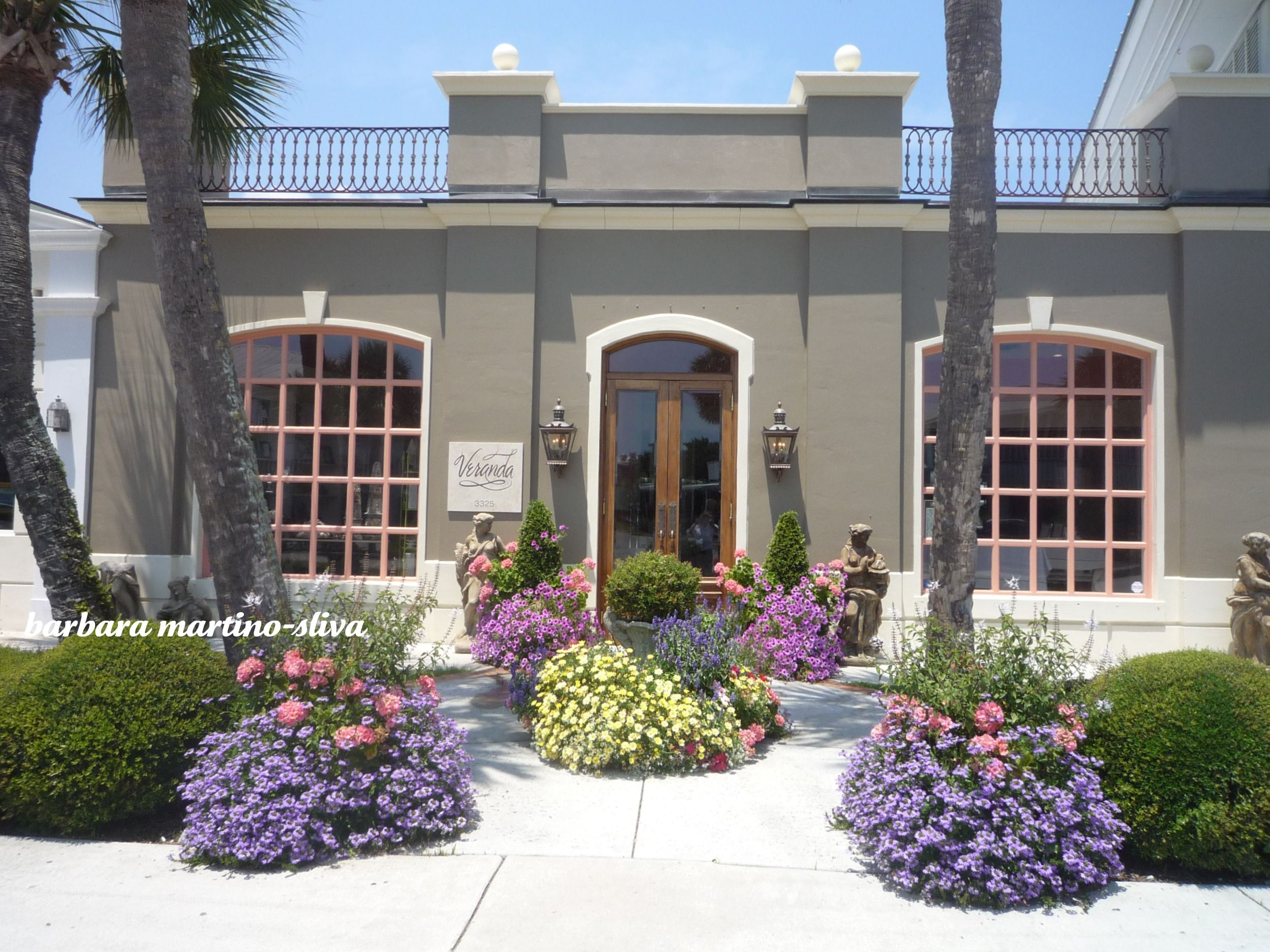 Vero Beach Island Lifestyle Ocean Drive Offers One Of A Kind Boutiques