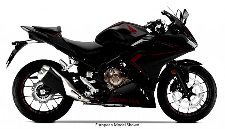 2019 Honda Motorcycles 2019 Honda Cruiser Motorcycles 2019 Honda Motorcycles 2019 Honda Motorcycles Canada 2019 In 2020 Honda Cruiser Honda Motorcycles Motorcycle